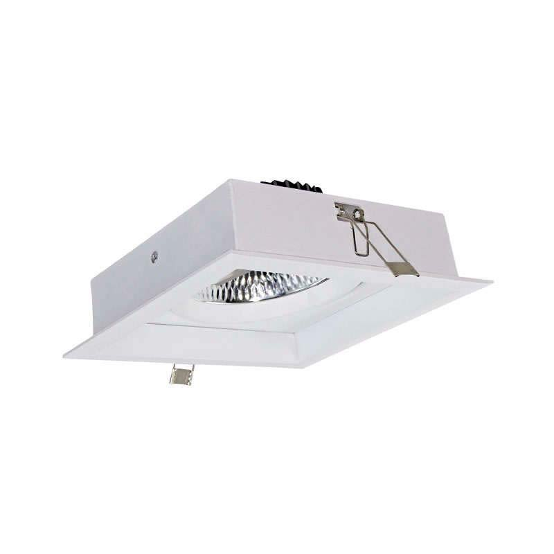 Housing para Downlight Led,  KARDAN ARFON